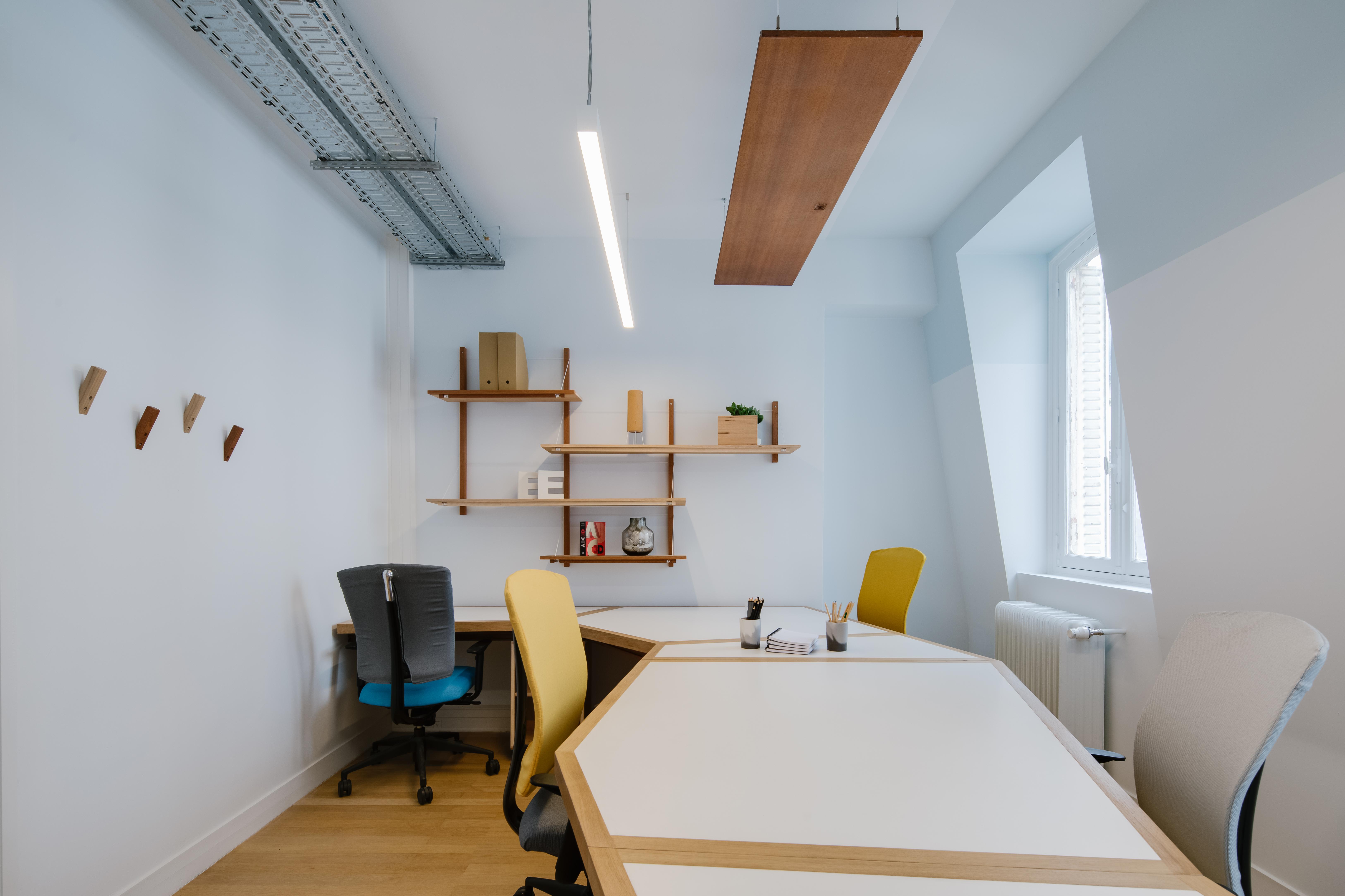 etagere suspendue plafond cuisine. Black Bedroom Furniture Sets. Home Design Ideas
